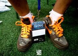 kixpo-2011-event-recap-12