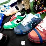 kixpo-2011-event-recap-6