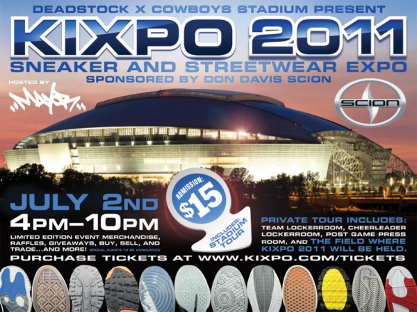 kixpo-2011-sneaker-expo-saturday-july-2-2011-1