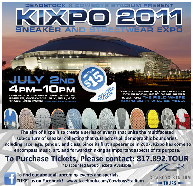 kixpo-2011-sneaker-expo-saturday-july-2-2011-2