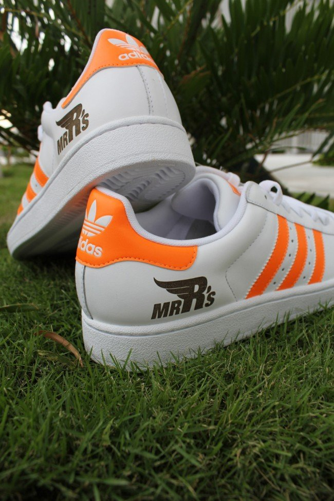 mr-r-sports-x-adidas-originals-superstar-ii-giveaway-1