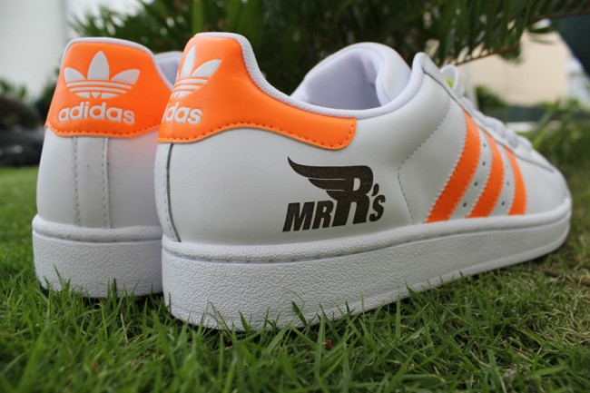 mr-r-sports-x-adidas-originals-superstar-ii-giveaway-2
