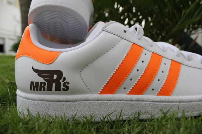 mr-r-sports-x-adidas-originals-superstar-ii-giveaway-3