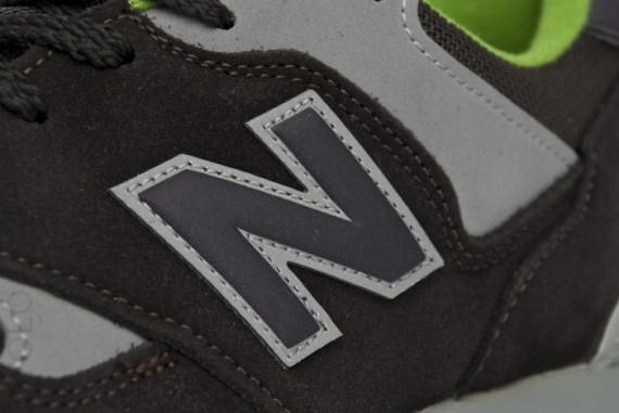 new-balance-577-dark-graygreen-1