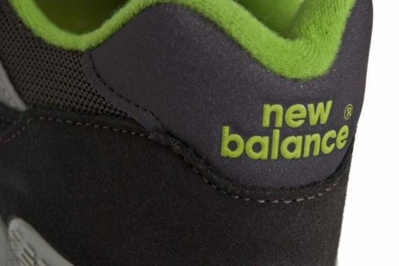 new-balance-577-dark-graygreen-3