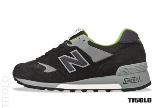 new-balance-577-dark-graygreen-4