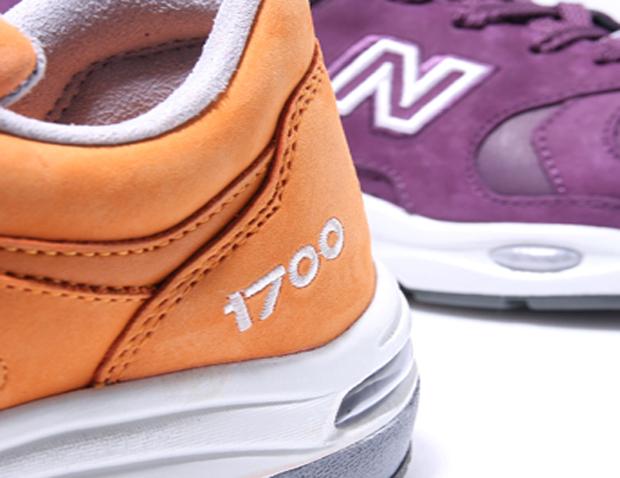 new-balance-cm1700-summer-fall-2011-1