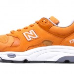 new-balance-cm1700-summer-fall-2011-2