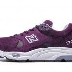 new-balance-cm1700-summer-fall-2011-3
