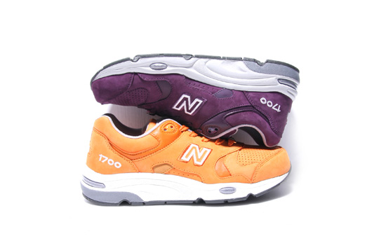 new-balance-cm1700-summer-fall-2011-4