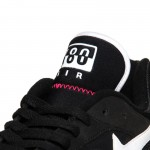 nike-air-180-blackwhite-solar-red-new-images-2
