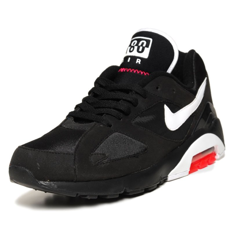 nike-air-180-blackwhite-solar-red-new-images-4
