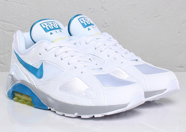 nike-air-180-whiteimperial-blue-matte-silver-high-voltage-new-images-1