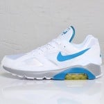 nike-air-180-whiteimperial-blue-matte-silver-high-voltage-new-images-2