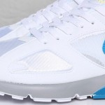 nike-air-180-whiteimperial-blue-matte-silver-high-voltage-new-images-3