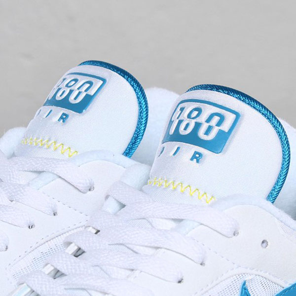 nike-air-180-whiteimperial-blue-matte-silver-high-voltage-new-images-4