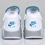 nike-air-180-whiteimperial-blue-matte-silver-high-voltage-new-images-6