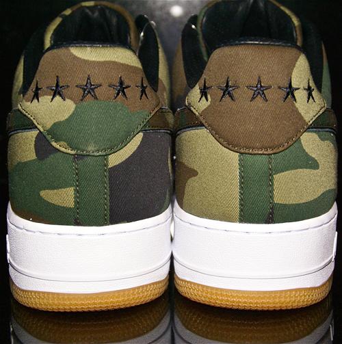 nike-air-force-1-bespoke-camo-by-5-star-general-3