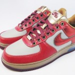nike-air-force-1-bespoke-iron-man-by-luis-perez-3