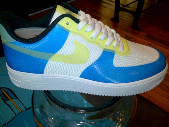 nike-air-force-1-low-hyperfuse
