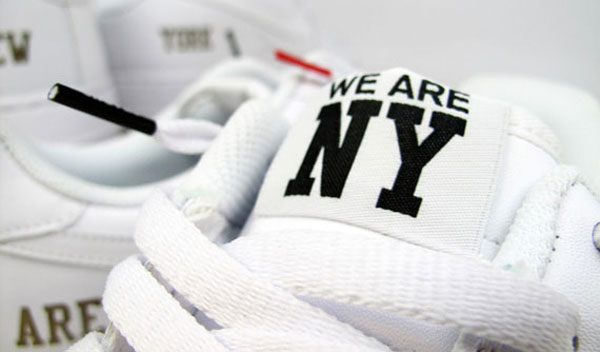 nike-air-force-1-low-we-are-new-york-1