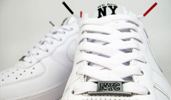 nike-air-force-1-low-we-are-new-york-2