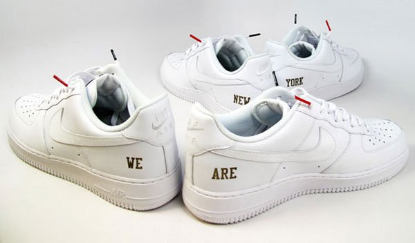 nike-air-force-1-low-we-are-new-york-3