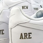 Nike Air Force 1 Low 'We Are New York'