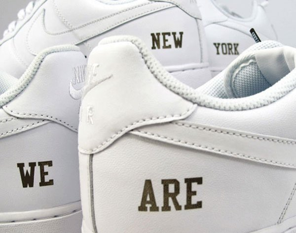 nike-air-force-1-low-we-are-new-york-4