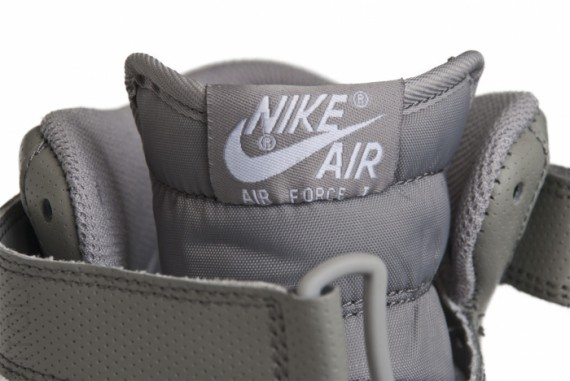 nike-air-force-1-mid-graywhite-available-2