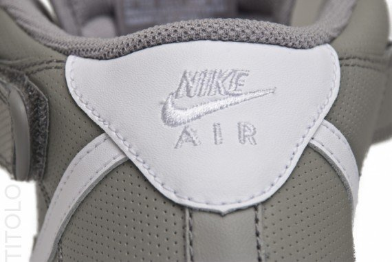 nike-air-force-1-mid-graywhite-available-3