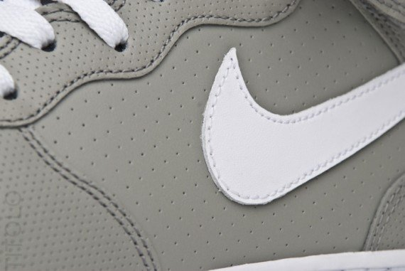 nike-air-force-1-mid-graywhite-available-4