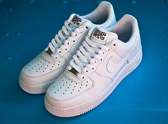 nike air force 1 uptowns
