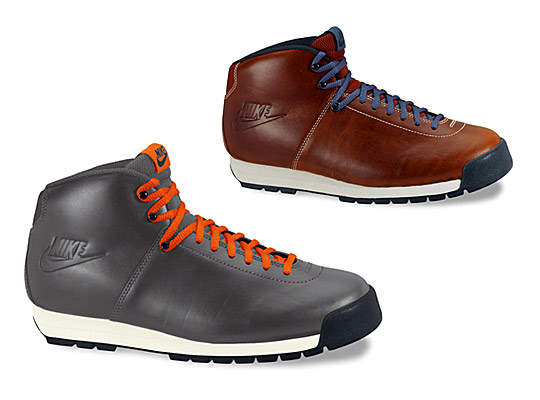 nike-air-magma-fall-2011-1