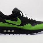 nike-air-max-1-id-samples-11