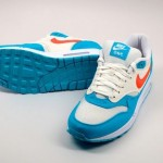 nike-air-max-1-id-samples-12