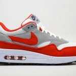 nike-air-max-1-id-samples-14