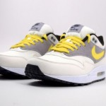 nike-air-max-1-id-samples-17