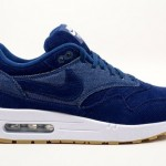 nike-air-max-1-id-samples-18