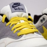 nike-air-max-1-id-samples-2