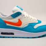 nike-air-max-1-id-samples-3