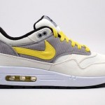 nike-air-max-1-id-samples-4