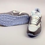 nike-air-max-1-id-samples-5