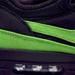nike-air-max-1-id-samples-6