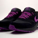 nike-air-max-1-id-samples-7