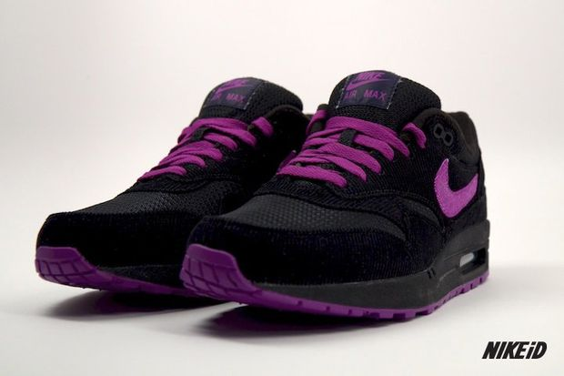 nike-air-max-1-id-samples-1