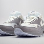nike-air-max-1-id-samples-9