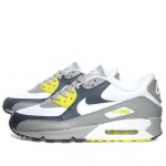 nike-air-max-90-medium-graywhite-volt-2