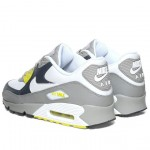 nike-air-max-90-medium-graywhite-volt-3