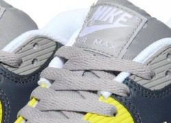 nike-air-max-90-medium-graywhite-volt-4